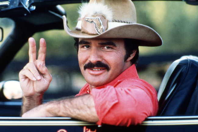 O-burt-reynolds-facebook_crop_650