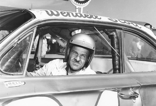 Aafirsts_sport_wendell_scott_sized_crop_650
