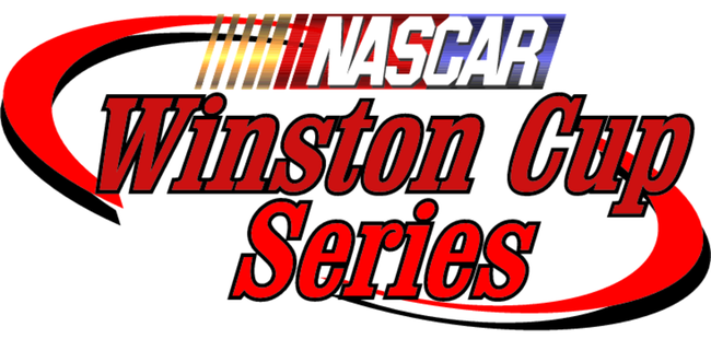 Nascar_winston_cup_series_large_crop_650