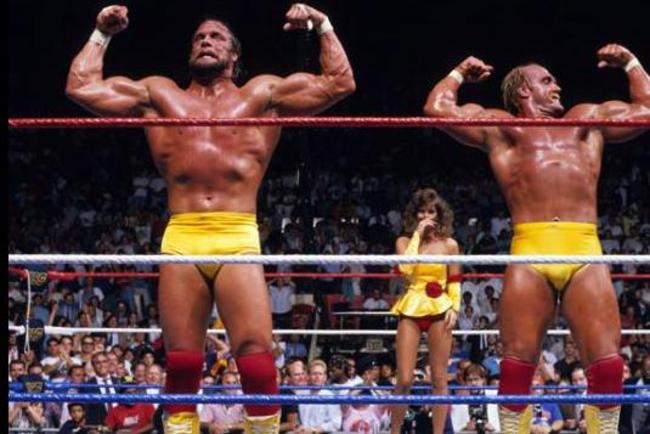 Megapowers1988_crop_650