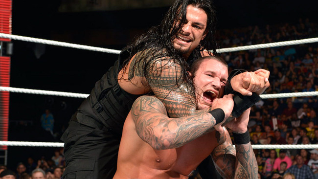 Orton-reigns_nologo_crop_650