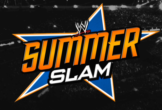 Summerslam-2013_crop_650x440