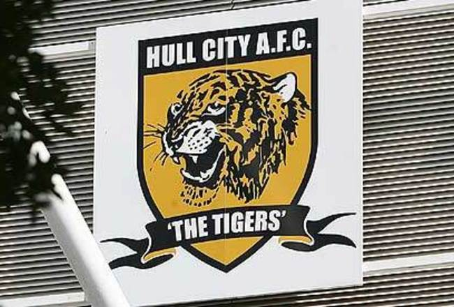 Hull-city-tigers-008_original_crop_650x440
