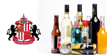 Sunderlandalcohol_display_image
