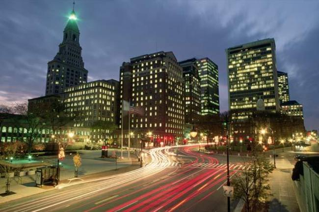 Connecticut-downtown-hartford_crop_650
