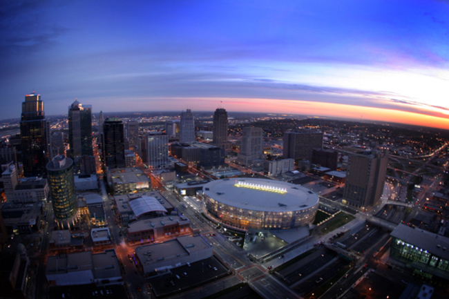 Aerial-photo-sprint-center-kc-power-and-light-district_crop_650