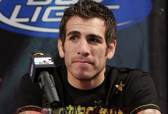 Kennyflorian-quotes_crop_650x440