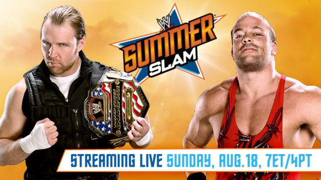 20130812_summerslam_kickoff_ambrose_rvd_homepage_sunday_crop_650