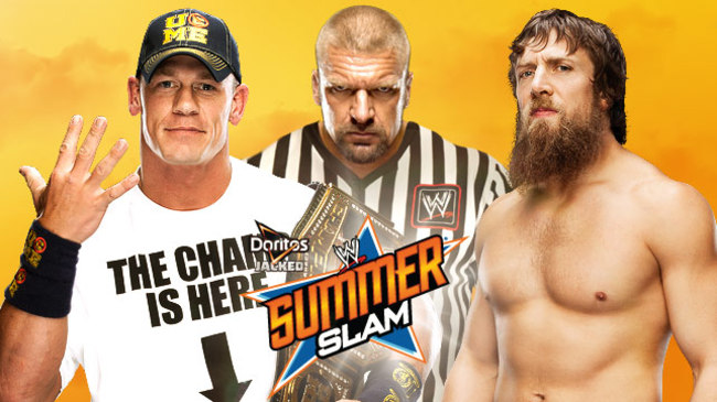 20130812_light_summerslam_tripleh_c-homepage_crop_650