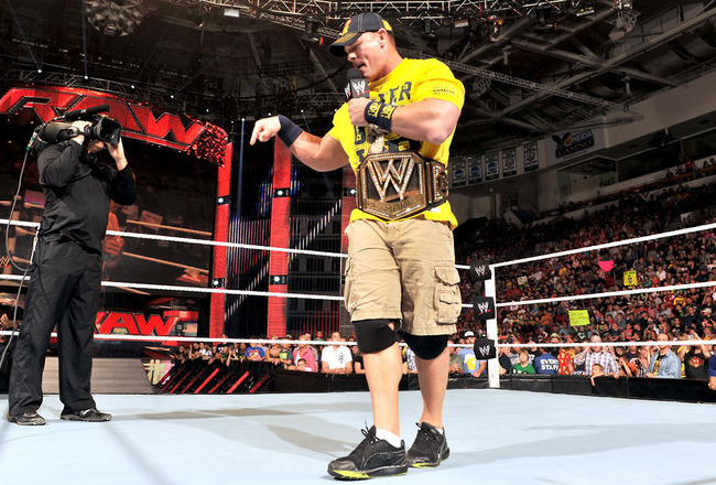 Cena_mr3c4xd8j81rzoiaqo2_12801_crop_650x440