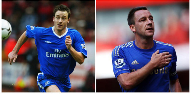 Johnterry_crop_650