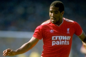 Johnbarnes_display_image