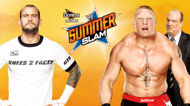 20130729_summerslam_homepage_punk-brock_crop_650