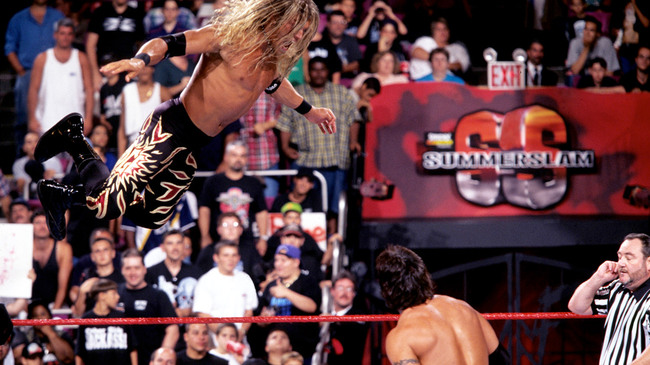 Summerslam-edge_crop_650