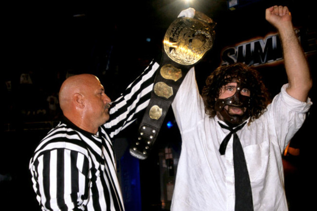 Summerslam-mankind_crop_650