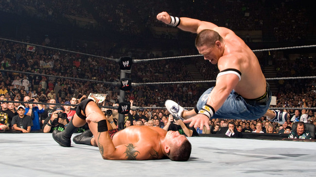 Summerslam-cena_crop_650