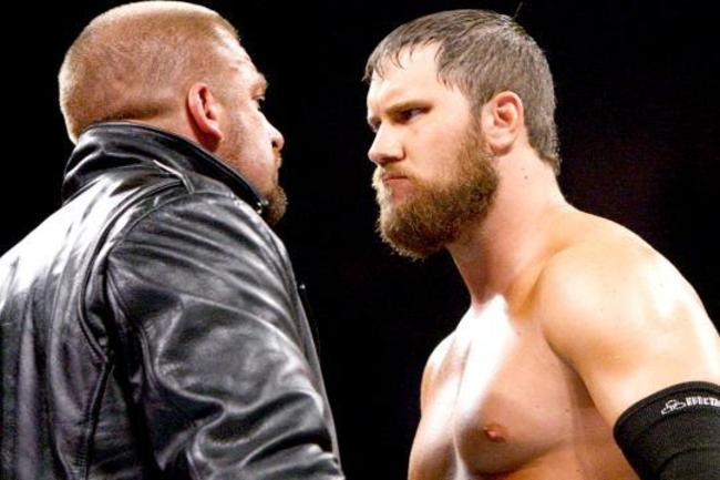 Curtisaxel_crop_north_crop_650