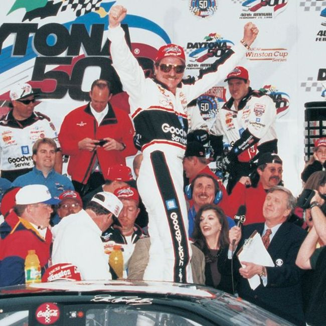 Rpm_g_earnhardt98__600_crop_650