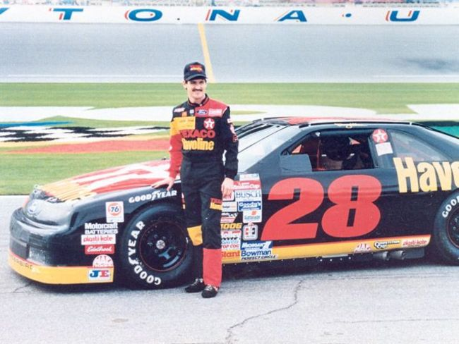 Scrp_0604_05_zdavey_allison_crop_650