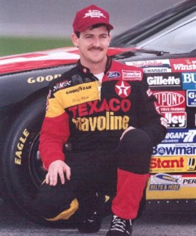 Davey20allison_display_image_crop_650