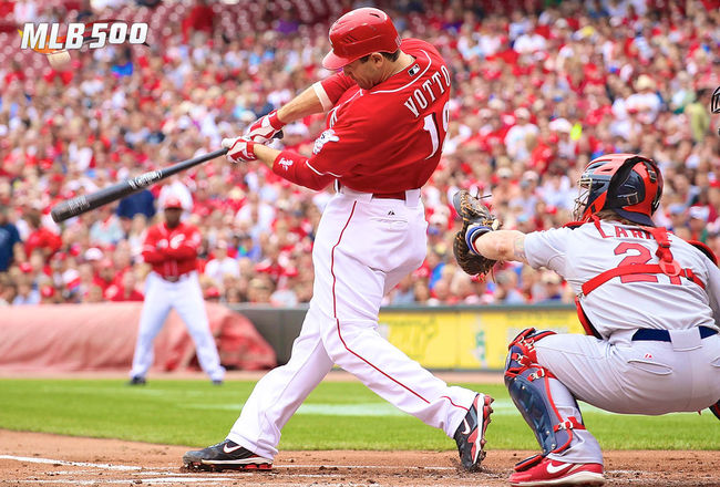 Votto_crop_650x440