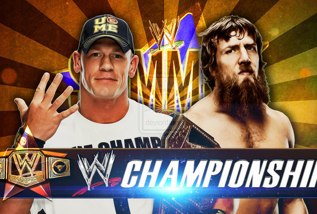 John-cena-vs-daniel-bryan-at-summerslam-2013_crop_650x440