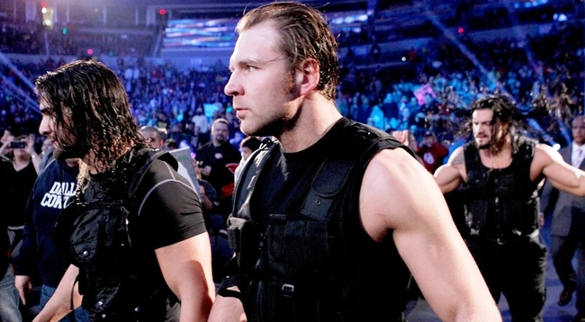 Dean-ambrose-with-his-team_crop_650