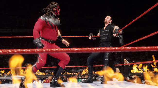 Undertaker_vs_kane_inferno_match_crop_650