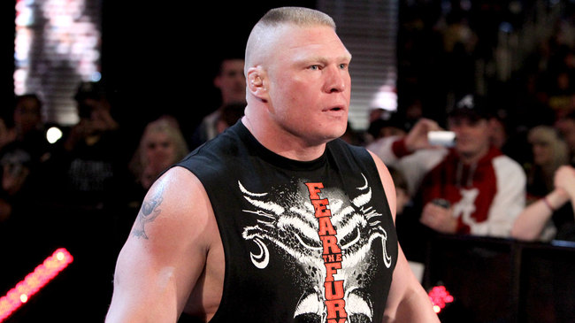Lesnar-bi-raw_1028_photo_116_crop_650