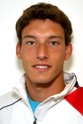 Pablo Carreno Busta, French Open 2013