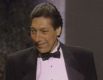 Jim Valvano helped raise cancer awareness at a time when our country needed to more than ever. Photo courtesy of ESPN.