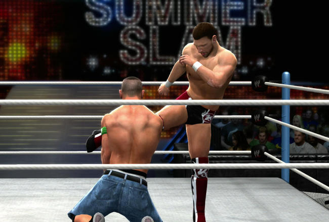 Summerslam-cena-db_00000_original_crop_650x440