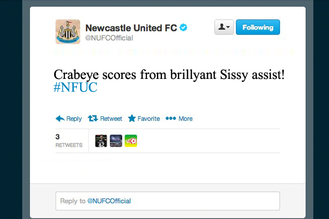 Newcastletweet_crop_650