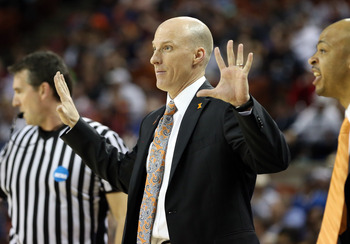 John Groce built a winner quickly at Ohio, and he appears to be on the same track at Illinois.