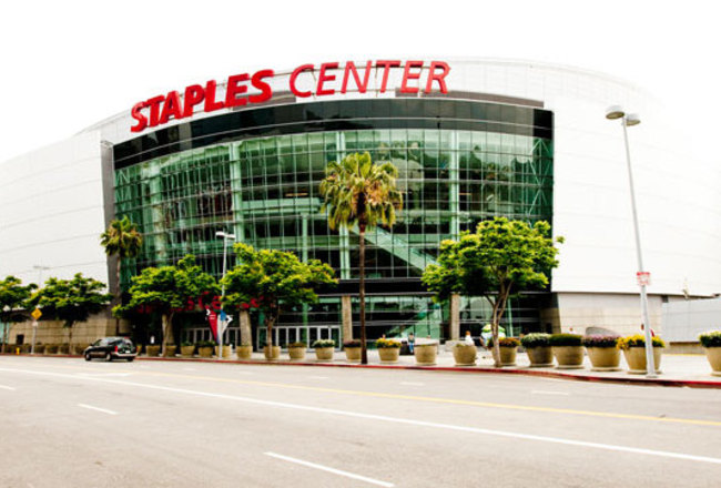 Staplescenter_original_crop_650x440