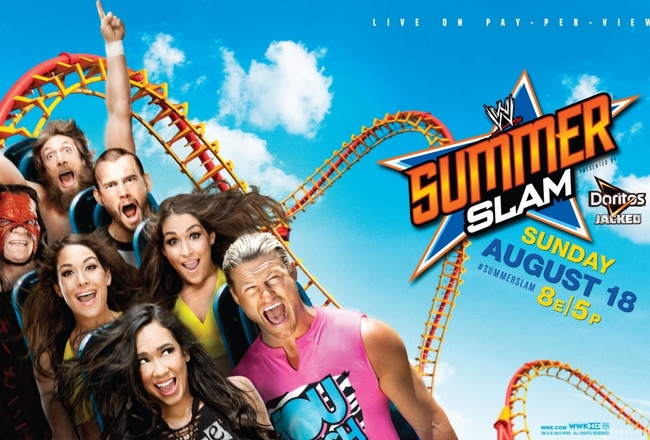 Wwe_summerslam_2013-1680x1050_crop_650x440