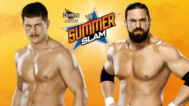 20130805_summerslam_rhodes_sandow_homepage_crop_650