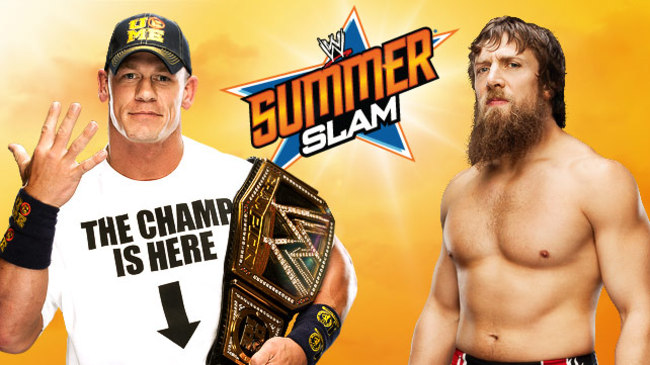 20130715_summerslam_light_cena-bryan_c-homepage_crop_650