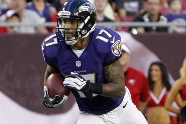 Tandon-doss-baltimore-ravens_crop_650