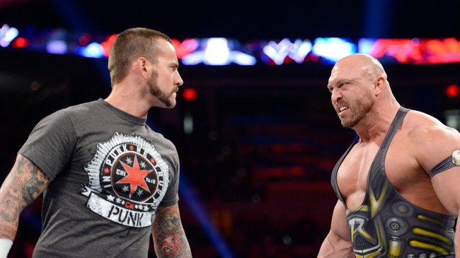 Punk_ryback_1010_photo_166_crop_650