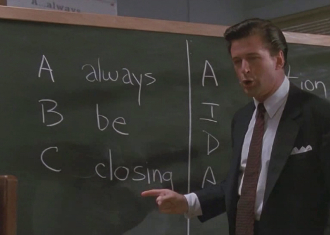 Glengarryglenross_original_crop_650