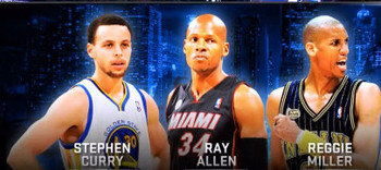 Stephen-curry-ray-allen-reggie-miller-steve-kerr_display_image