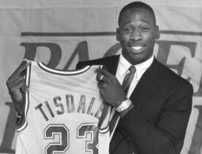 Wayman_tisdale_original_crop_650