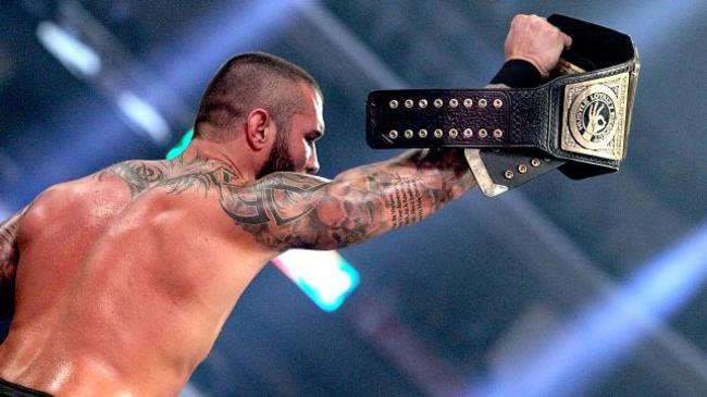 Randyorton-wwechampion6_crop_650