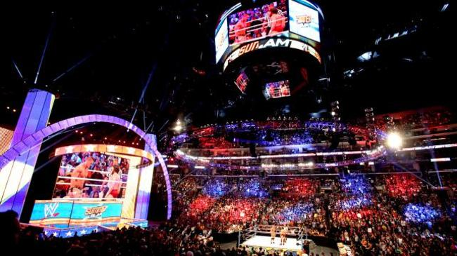 Summerslam2013arena_crop_650