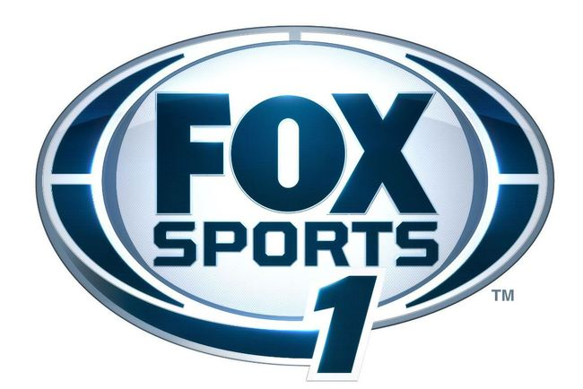 Fox-sports-1-logo_original_crop_650