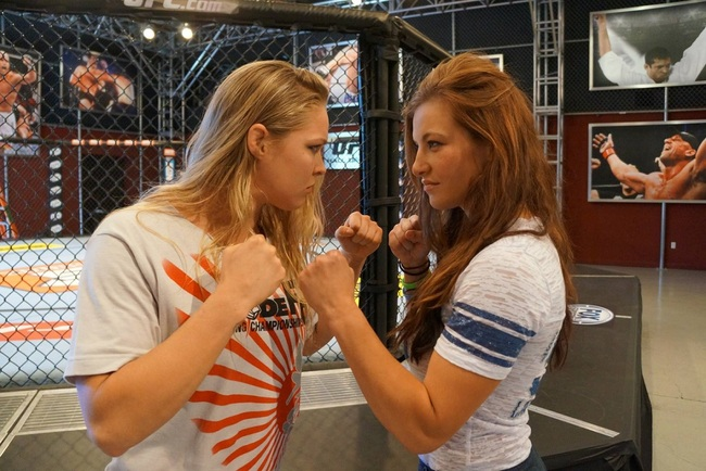 Tate-vs-rousey_crop_650