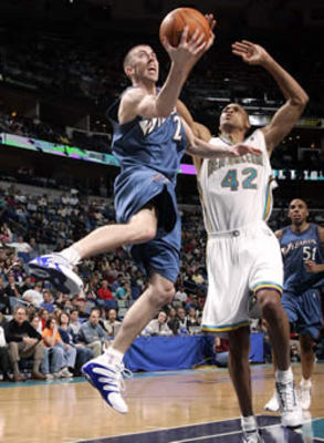 Steve_blake_display_image