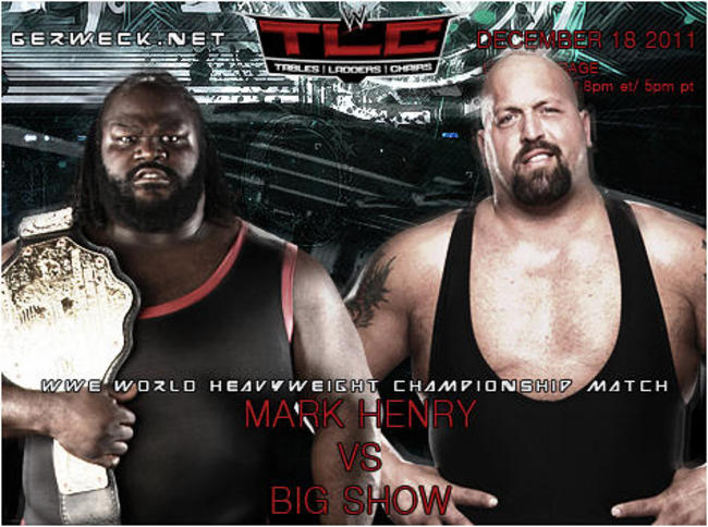 Tlc-big-show-vs