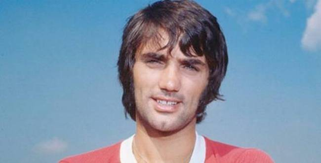Georgebest_crop_650